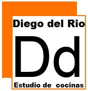 Cocinas Diego del Río