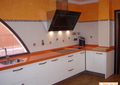 Cocinas (1)
