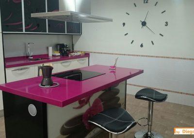 Cocinas (9)