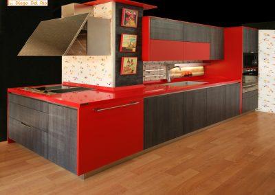 Cocinas Portada (2)