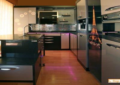 Cocinas Portada (3)